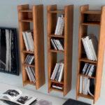 11 - De Riso Arredamenti Librerie