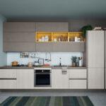 Start-Time 2 - De Riso Arredamenti Veneta Cucine