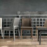 arredamento-casa sedie-salisburgo