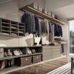 cabine armadio De Riso Arredamenti (1)