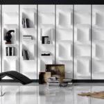 librerie De Riso Arredamenti (2)
