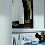 spazio giovani - camerette De Riso Arredamenti (11)