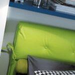 spazio giovani - camerette De Riso Arredamenti (14)