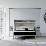 spazio giovani - camerette De Riso Arredamenti (16)