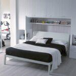 spazio giovani - camerette De Riso Arredamenti (17)