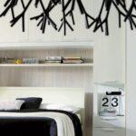 spazio giovani - camerette De Riso Arredamenti (18)