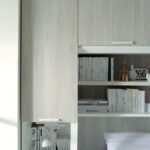 spazio giovani - camerette De Riso Arredamenti (21)