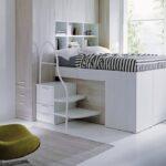 spazio giovani - camerette De Riso Arredamenti (23)