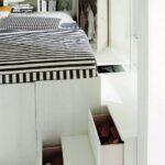 spazio giovani - camerette De Riso Arredamenti (25)