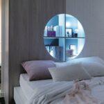 spazio giovani - camerette De Riso Arredamenti (3)