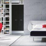 spazio giovani - camerette De Riso Arredamenti (31)