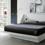spazio giovani - camerette De Riso Arredamenti (32)