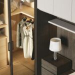 spazio giovani - camerette De Riso Arredamenti (35)