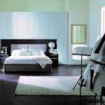 spazio giovani - camerette De Riso Arredamenti (5)