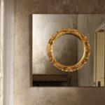 Specchi - Specchio - De Riso Arredamenti (19)