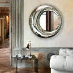 Specchi - Specchio - De Riso Arredamenti (20)
