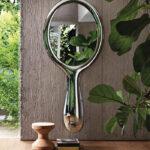 Specchi - Specchio - De Riso Arredamenti (8)
